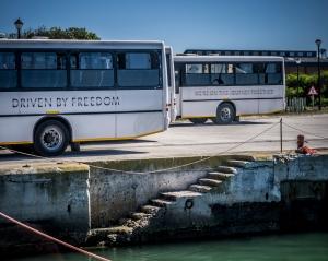 Robben Island-2